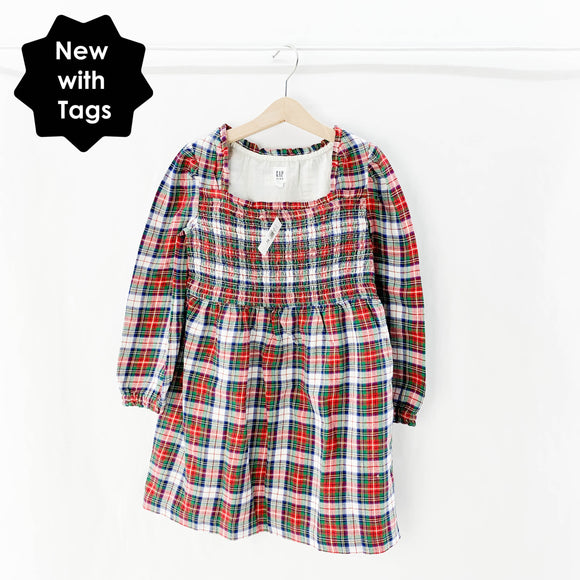Gap - Dress (6-7Y) - Beeja May