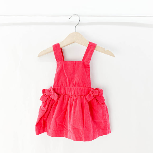 Jacadi - Dress (12M) - Beeja May