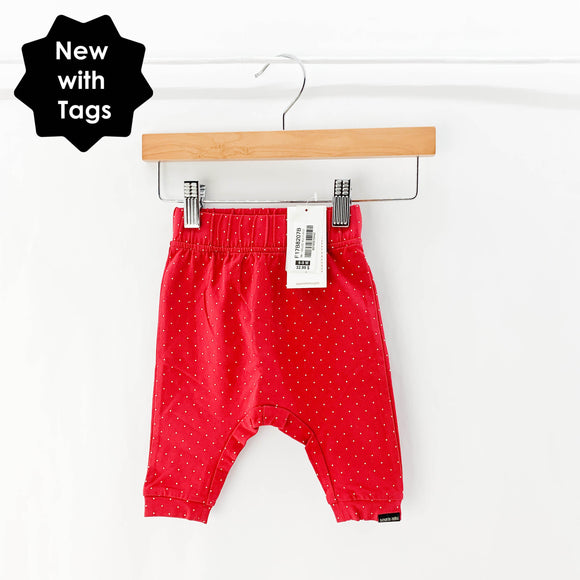 Souris Mini - Pants (6-9M) - Beeja May
