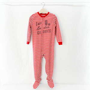 Oshkosh B'gosh - Sleeper (4Y) - Beeja May