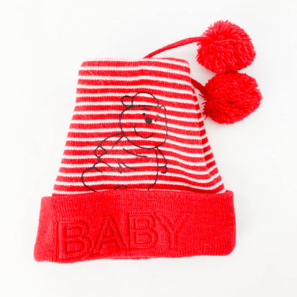 Private Label - Hat (6-12M) - Beeja May