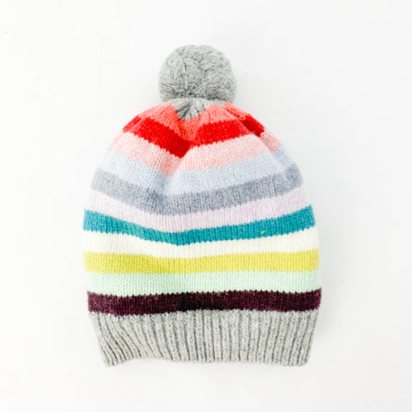 Gap - Hat (3-6M) - Beeja May