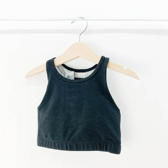 Z by Zella - Tank Top (5-6Y) - Beeja May