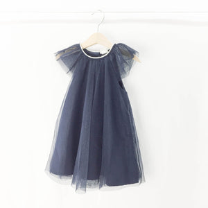 H&M - Dress (1.5-2Y) - Beeja May