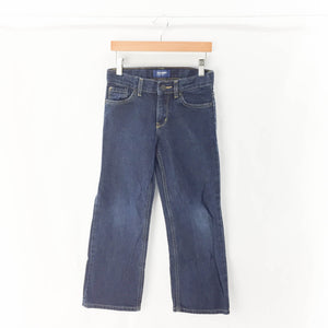 Old Navy - Jeans (7Y) - Beeja May
