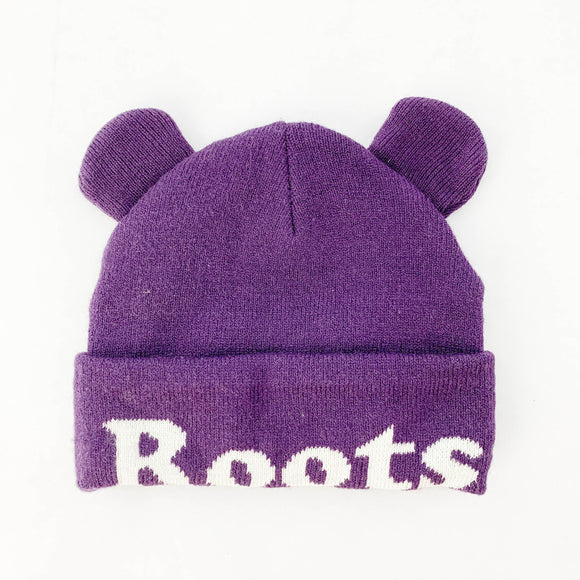 Roots - Hat (0-12M) - Beeja May