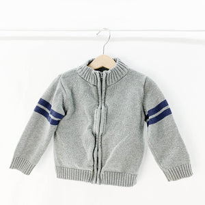 Oshkosh B'gosh - Cardigan (24M) - Beeja May