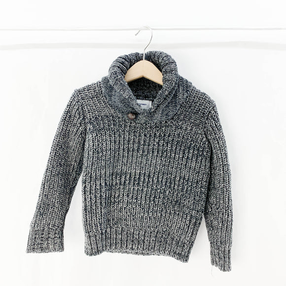 Old Navy - Sweater (3Y) - Beeja May