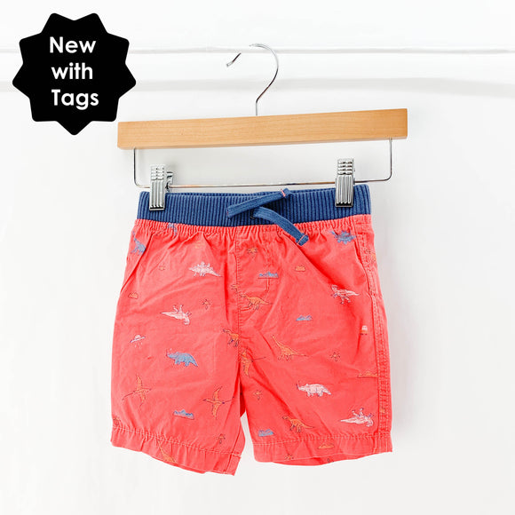 Joe Fresh - Shorts (12-18M) - Beeja May