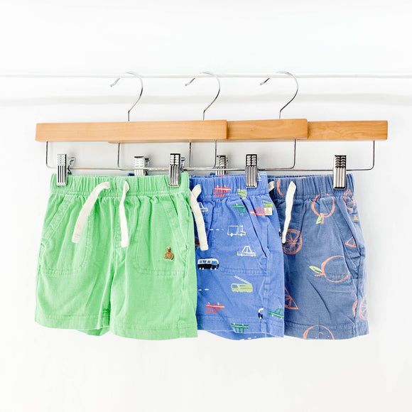 Gap - Shorts (18-24M) - Beeja May