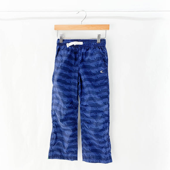 Carter's - Pants (6Y) - Beeja May