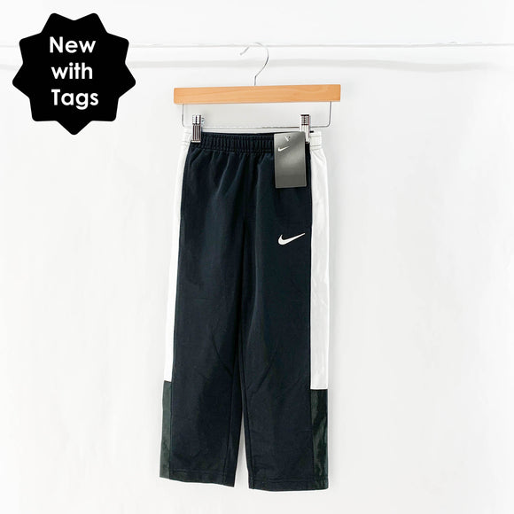 Nike - Pants (4-5Y) - Beeja May