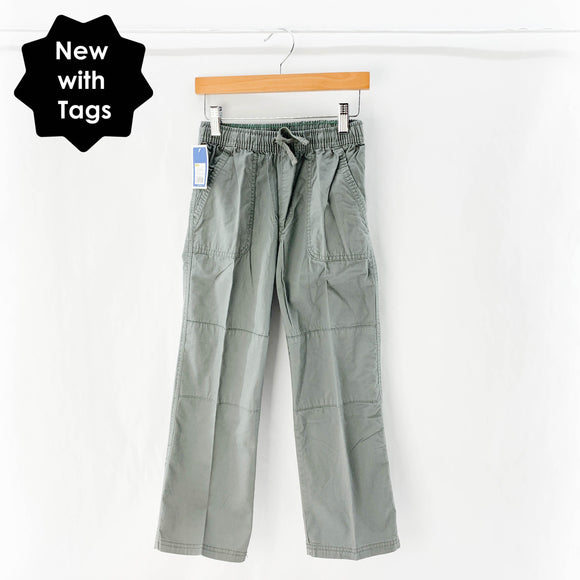 Circo - Pants (6-7Y) - Beeja May
