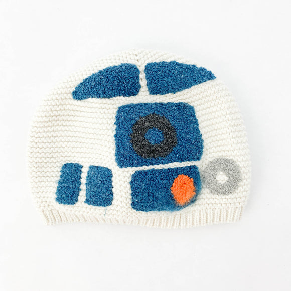 Gap - Hat (6-12M) - Beeja May