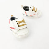 Rising Star - Shoes - 2 (Baby)