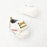 Rising Star - Shoes - 2 (Baby) - Beeja May