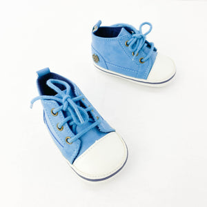 Mexx - Shoes - 3 (Baby) - Beeja May