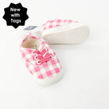 Gap - Shoes - 1 (Baby)