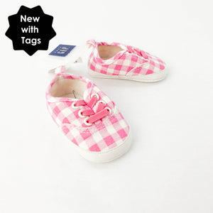 Gap - Shoes - 1 (Baby) - Beeja May