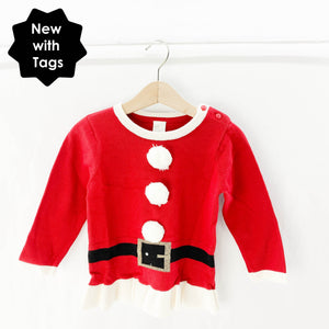 H&M - Sweater (12-18M) - Beeja May