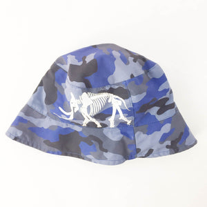 Bucket Hat - Hat (2-3Y) - Beeja May