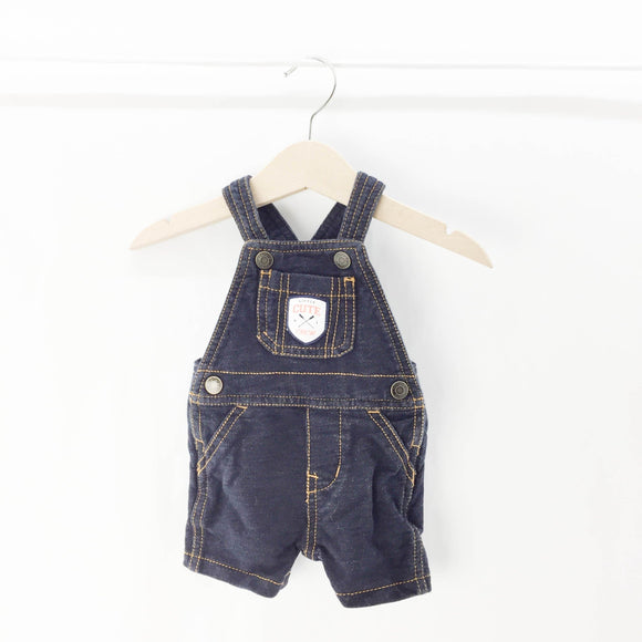 Carter's  - Overalls (3M) - Beeja May