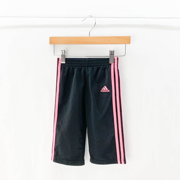 Adidas - Pants (12M) - Beeja May
