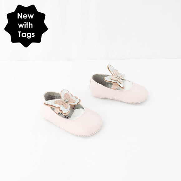 Michael Kors - Shoes - 3 (Baby) - Beeja May