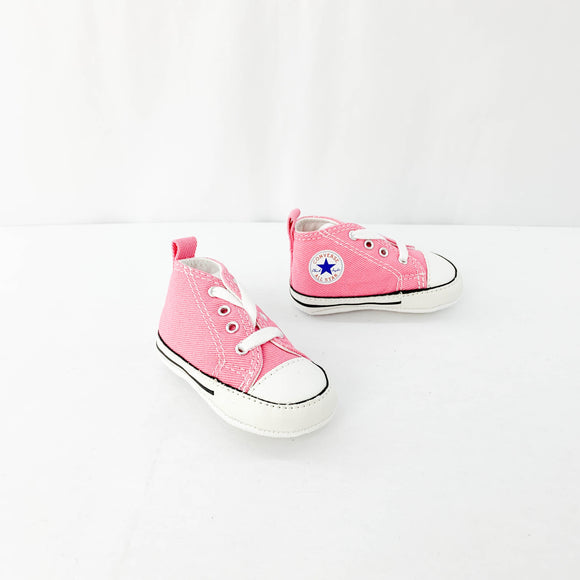 Converse - Shoes - 1 (Baby) - Beeja May