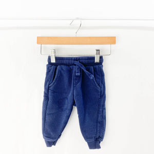 Zara - Pants (9-12M) - Beeja May