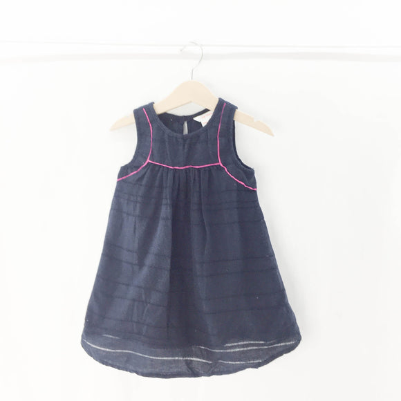 Joe Fresh - Dress (18-24M) - Beeja May