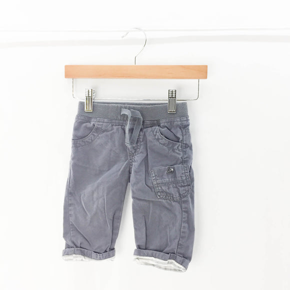 Old Navy - Pants (6-12M) - Beeja May