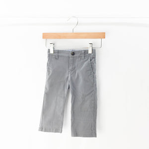 Janie and Jack - Pants (12-18M) - Beeja May