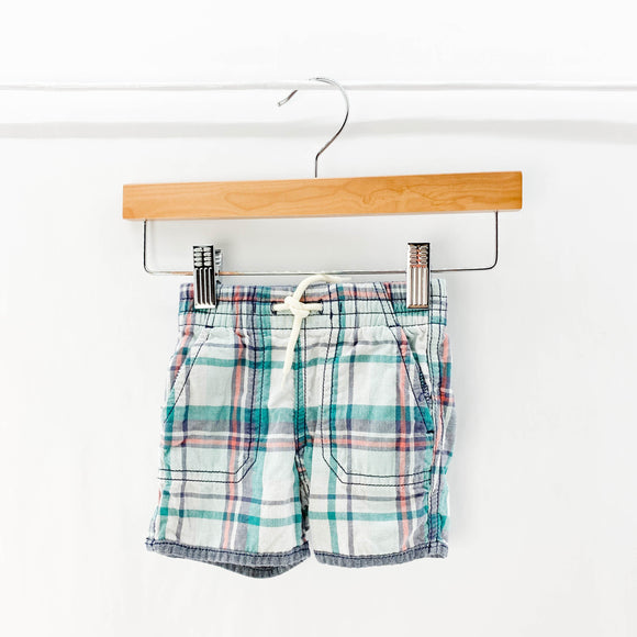 Private Label - Shorts (0-3M) - Beeja May