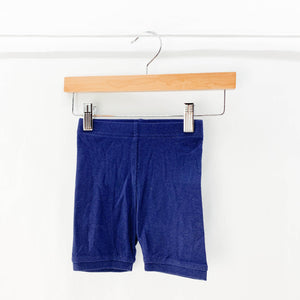 Old Navy - Shorts (2Y) - Beeja May