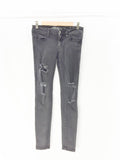 American Eagle - Jeans (4) - Beeja May