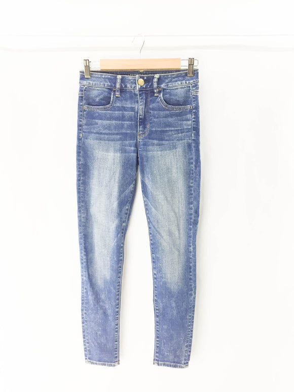 American Eagle - Jeans (2) - Beeja May