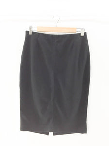 Uniqlo - Skirt (M) - Beeja May