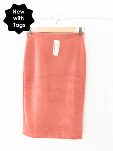 Philosophy - Skirt (XS) - Beeja May