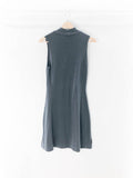 Aritzia (Wilfred Free) - Dress (S)