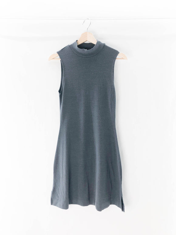 Aritzia (Wilfred Free) - Dress (S) - Beeja May