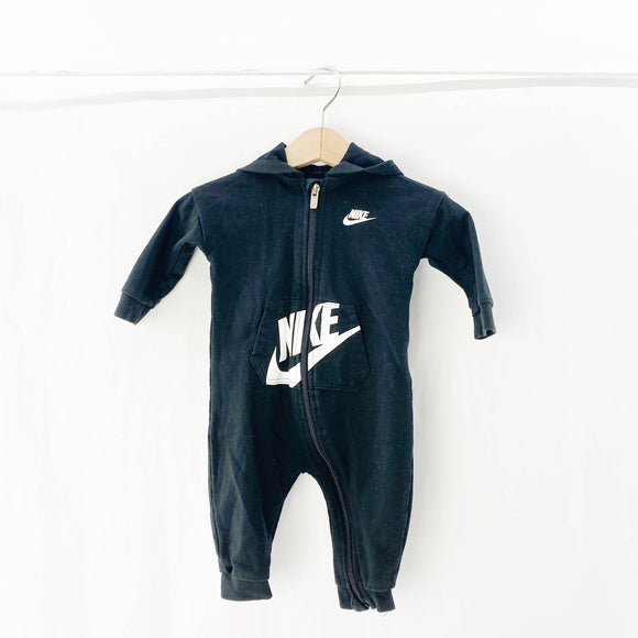 Nike - One Piece (6M) - Beeja May