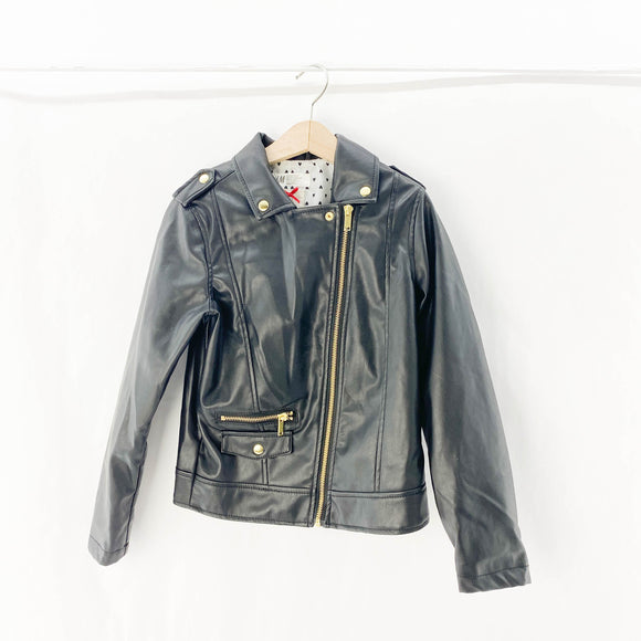 H&M - Jacket (8-9Y) - Beeja May