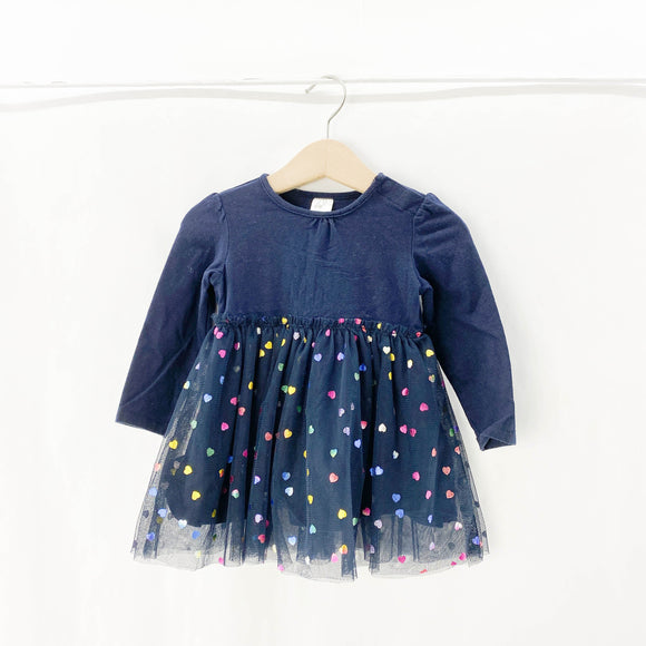 H&M - Dress (9-12M) - Beeja May