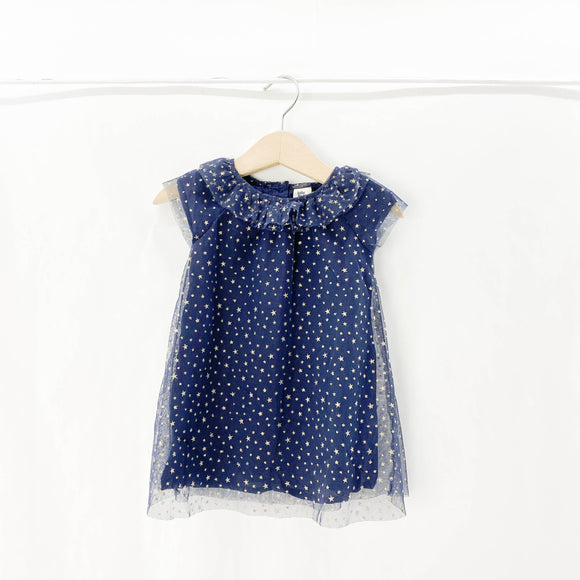 Oshkosh B'gosh - Dress (12M) - Beeja May