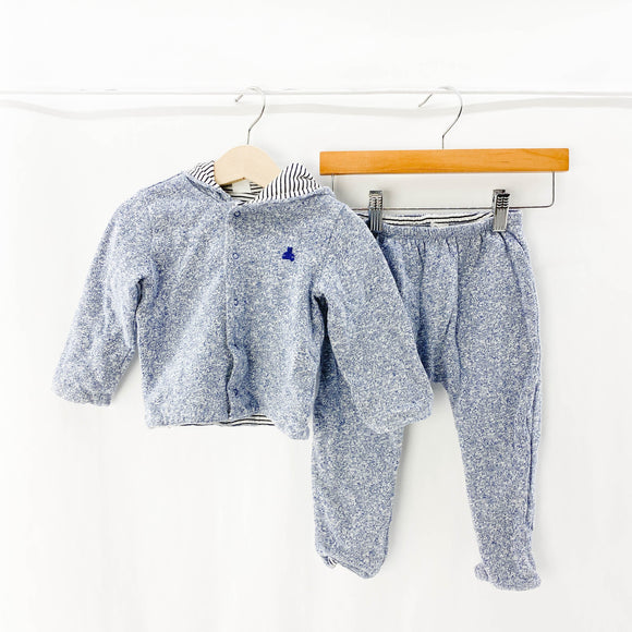Gap - Set (18-24M) - Beeja May