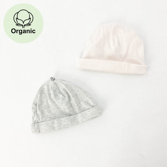 H&M - Hat (1-2M) - Beeja May