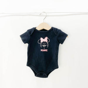 Disney - Onesie (6M) - Beeja May