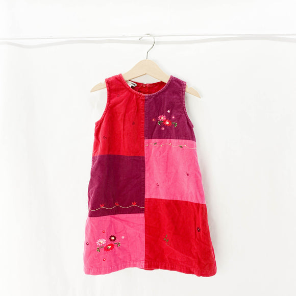 H&M - Dress (4-5Y) - Beeja May