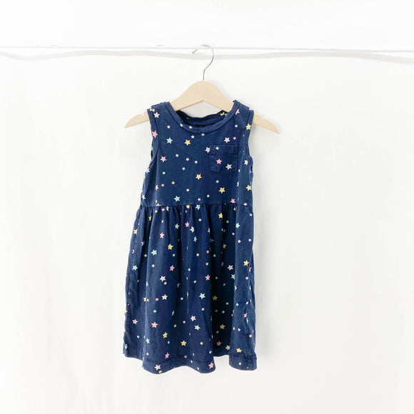 Gap - Dress (4Y) - Beeja May